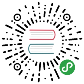 Markdown简明语法教程 - BookChat 微信小程序阅读码