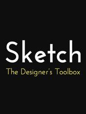 Sketch 3 中文手册