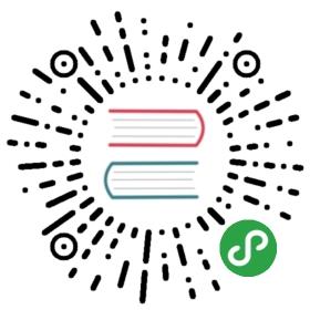 后台开发核心知识 - BookChat 微信小程序阅读码