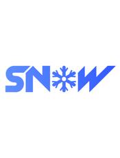 Snow - 简单易用的Go语言业务框架