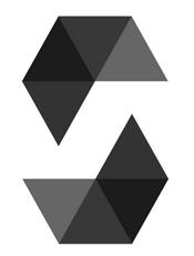 Solidity v0.4.21 中文文档