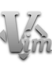 SpaceVim英文文档