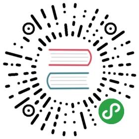 Spark 编程指南简体中文版 - BookChat 微信小程序阅读码
