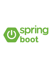 SpringBoot实战系列