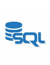 SqlSugar 4.0 文档
