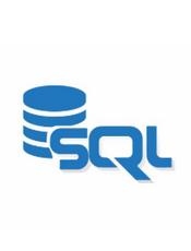 SqlSugar 5.0 文档