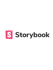 Storybook v5.1 Document
