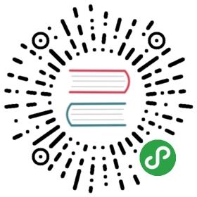 Sublime Text 3 官方文档(中文) - BookChat 微信小程序阅读码