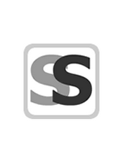 SuperSocket 1.6 中文文档