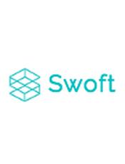 Swoft 官方开发文档