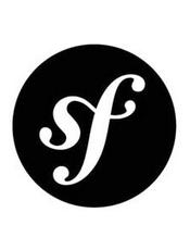 Symfony v5.3 Documentation