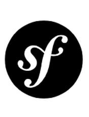 Symfony 3.4 中文文档起步教程