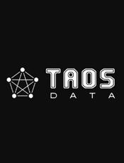 TDengine 文档
