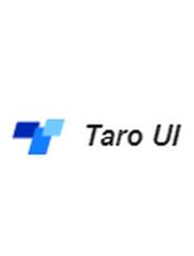 Taro UI v2.2 使用手册