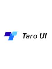Taro UI 文档