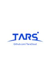 TarsPHP - PHP构建高性能RPC框架
