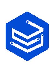 TencentOS Tiny 物联网系统使用手册