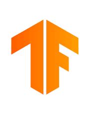 简单粗暴 TensorFlow 2.0