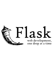 The Flask Mega-Tutorial教程