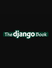 The Django Book 2.0 中文版