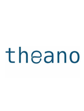 Theano 0.8.2 Document