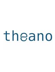 Theano 0.8.2 Document