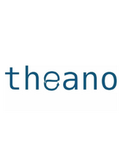 Theano 0.9.x Document