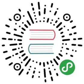 Theano 0.9.x Document - BookChat 微信小程序阅读码