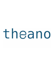Theano 1.0 Document