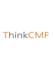 ThinkCMF5开发手册