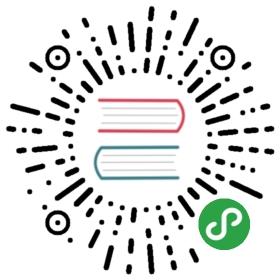 ThinkJS 2.0 官方文档 - BookChat 微信小程序阅读码