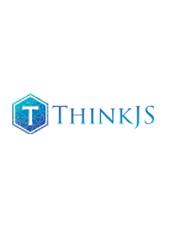 ThinkJS 2.1 官方文档