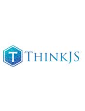ThinkJS 3.0 官方文档