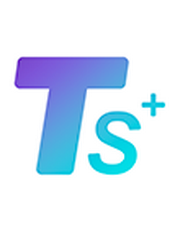 ThinkSNS Plus 文档