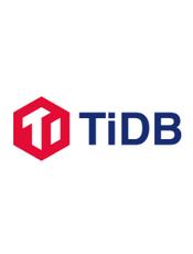 TiDB v3.1 用户文档