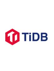 TiDB v4.0 用户文档