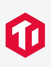 TiKV 4.0 Document