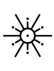 Tokio 中文文档