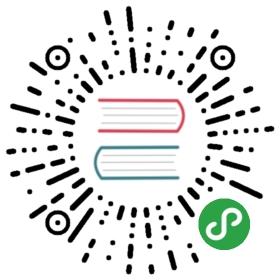 PX4中文维基 - BookChat 微信小程序阅读码