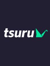 [英文] Tsuru Document v1.6