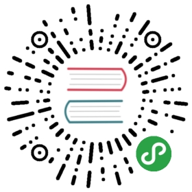 TypeORM v0.2.20 Document - BookChat 微信小程序阅读码