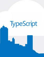 TypeScript使用手册 v3.6