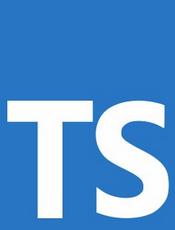 TypeScript v3.8 使用手册