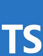 TypeScript v4.1 使用手册