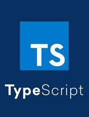 TypeScript v4.2 使用手册