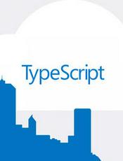 TypeScript v4.3 Documentation