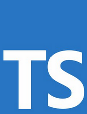 TypeScript v4.4 Documentation