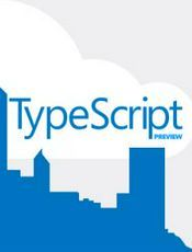 TypeScript 官方文档