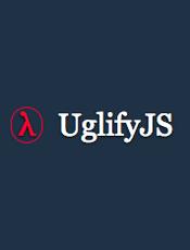 UglifyJS 3 中文文档