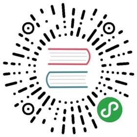 BookChat 微信小程序阅读